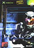 Halo (New) - Microsoft