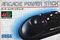 Mega Drive Arcade Power Stick 3B (New) - Sega