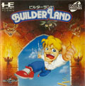 Builderland  - Micro Soft