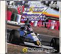 F1 Circus Special - Nichibutsu