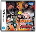 Naruto 5 (New) - Tomy