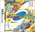 Pokemon Ranger - Nintendo