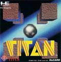 Titan - Titus