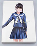 New Love Plus Special Box (Manaka) (New) - Konami