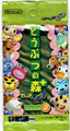 Animal Crossing e Cards (Series 2) (New) - Nintendo