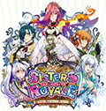 Sisters Royale (Best) (New)