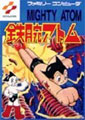 Astro Boy Tetsuwan Atom (Cart Only) - Konami