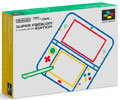 New Nintendo 3DS LL (Super Famicom Edition) (New) - Nintendo