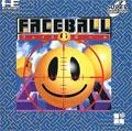 Faceball - Riverhillsoft