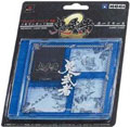 Onimusha Memory Card (New)