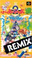Puyo Puyo 2 Remix - Compile