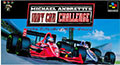 Michael Andretti Indy Car Challenge (New) - BPS