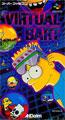 Virtual Bart - Acclaim