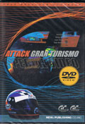 Attack Gran Turismo Special Video  - News Publishing