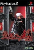 Devil May Cry - Capcom