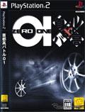 Shutoko Battle 01 - Genki