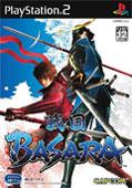 Sengoku Basara - Capcom