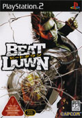 Beat Down - Capcom