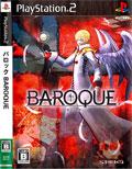 Baroque - Sting