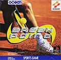 Break Point (New) - Konami