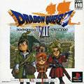 Dragon Quest VII (PSOne Books) (New) - Square Enix