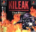Kileak the Blood - Genki