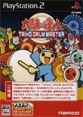 Taiko no Tatsujin (New) - Namco