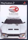 R: Racing Evolution (New) - Namco