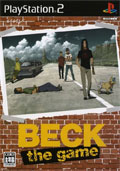 Beck The Game (New) - Marvelous