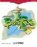 Fishing Freaks Bass Rise (New) - Interbec