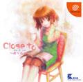 Close To Inori no Oka (New) - KID