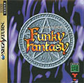 Funky Fantasy (New) - Tose