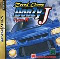 Zero 4 Champ Doozy J Type R (New) - Media Rings