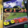 GT24 - Jaleco