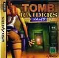 Tomb Raiders - Virgin Intercactive
