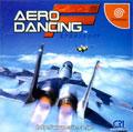 Aero Dancing F - CRK