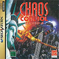Chaos Control (New)
