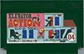 Elevator Action (Cart Only) - Taito