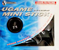 Ugame Mini Stick (New) - Ugame