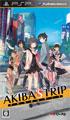 Akibas Trip (New)