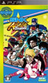 SNK Arcade Classics Vol 1 (Best) - SNK Playmore