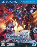 Ragnarok Odyssey Ace - Game Arts