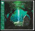 The Legend of Zelda A Link Between Worlds (New) - Nintendo