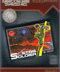 Star Soldier (New) - Nintendo