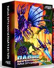 Darius 30th Anniversary (New) - Taito
