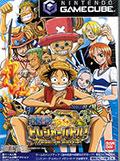 One Piece Treasure Battle - Bandai