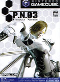PN 03 (New) - Capcom