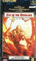 Eye Of The Beholder (New) - Capcom