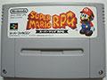 Super Mario RPG (Cart Only) - Nintendo