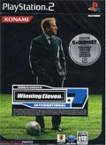 Winning Eleven 7 International - Konami